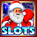 Download Rudolph Christmas Slots 1.0 APK