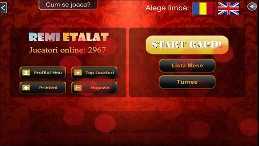Download Rummy 45 - Remi Etalat  APK