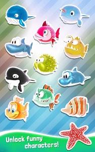 Download ? Run Fish Run 2 ? 1.2.5 APK
