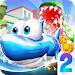 Download ? Run Fish Run 2 ? 1.2.6 APK