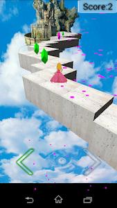 Download Running Princess 1.34 APK
