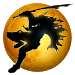 Download Running Shadow: Infinity 1.2.5 APK