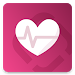 Download Runtastic Heart Rate Monitor & Pulse Checker  APK