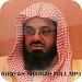 Download Ruqyah Syar'iyyah Full MP3 3 APK