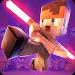 Download Rush Fight 1.9.98 APK