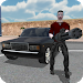 Download Russian Cars Crime Streets 1 APK