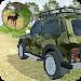Download Russian Hunting 4x4 1.5.2 APK