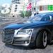 Download S8 Driving Audi Simulator 1.1 APK