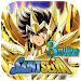 Download SAINT SEIYA COSMO FANTASY 1.47 APK
