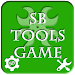 Download SB Tool Game Hacker Tips 1.0 APK