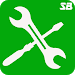 Download SB Tool Game Prank APK 1.0 APK
