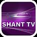 Download SHANT TV 3.0 APK