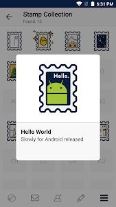 Download SLOWLY 2.2.5 APK