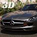 Download SLS AMG Driving Simulator 3D 1.1 APK