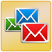 Download 100000+ SMS Collection Latest! 2.2 APK