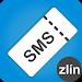 Download SMS jízdenka Zlín 1.1 APK