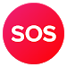 Download SOSAFE 3.13.15 APK