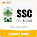 Download SSC Exam 2018,SSC Previous Year Papers,SSC Jobs 2.4 APK