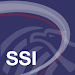 Download SSI Mobile Wage Reporting 0.0.1 APK