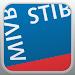 Download STIB-MIVB  APK