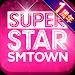 Download SUPERSTAR SMTOWN 1.7.1 APK