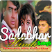 Download Sadabahar Old Hindi Filmi Songs 1.0.7 APK