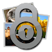 Download Safe Gallery (Media Lock) 5.5.0 APK