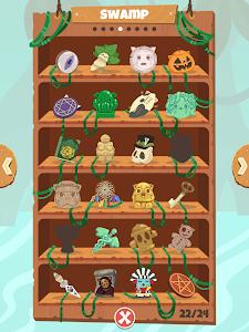 Download Sailor Cats 1.0.6 APK