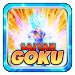 Download Saiyan Goku Tap Super Z 1.1.0 APK