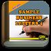 Download Sample Business Letters 4 1.2 APK