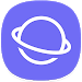 Download Samsung Internet Browser  APK