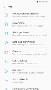 Download Samsung Members 2.0.57 APK