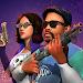 Download San Anbreas City Crime Rivals 1.6 APK