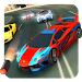 Download San Andreas Police Chase 3D 1.1.8 APK