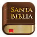 Download Santa Biblia Reina Valera 1960 1.3.3 APK