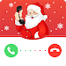 Download Santa claus calling / Christmas Wishes 1.6 APK