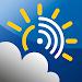 Download Sat24, Weather satellite 2.0.10 APK