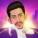Download Saud Brothers 5.4 APK