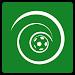 Download Saudi Matches 1.0.6 APK