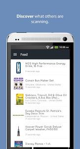 Download ScanLife Barcode & QR Reader 8.1.0 APK