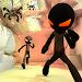 Download Scary Cave Stealth Escape 3D 1.4 APK