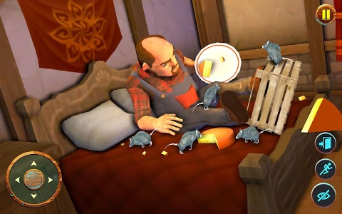 Download Scary Neighbor 3D 3.4 APK