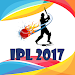 Download Schedule Of IPL 2017 1.6 APK