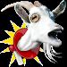 Screaming Goat Air Horn