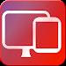Download Screen Mirroring 360 1.0 APK