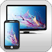 Download Screen Mirroring For Tv 2.2.0 APK
