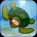 Download Sea Games for Kids 1.0 APK