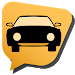 Download Second Hand Cars - Free ads 2.0.0 APK