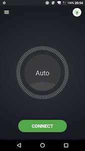 screenshot of Secure VPN – A high speed, ultra secure VPN version 1.2.5