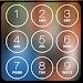 Download Security Lock 1.9 APK
